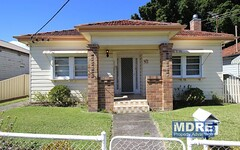 38 Scholey Street, Mayfield NSW