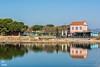 Parc de l'Agulla, Manresa 6192 (Fèlix González) Tags: parquedelagulla manresa sèquia acequia bages