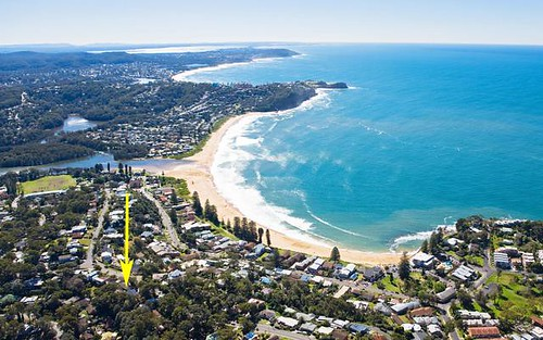63 Cape Three Points Rd, Avoca Beach NSW 2251