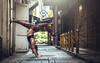 (dimitryroulland) Tags: nikon d600 handstand balance dimitryroulland asia trip travel thailand street urban city natural light performer art artist flexibility dance dancer yoga yogi