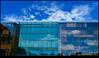 180112-5527-XM1.jpg (hopeless128) Tags: 2018 australia sky sydneyuniversity sydney building law clouds darlington newsouthwales au