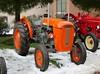 Same 450 V (samestorici) Tags: trattoredepoca oldtimertraktor tractorfarmvintage tracteurantique trattoristorici oldtractor veicolostorico 450v automazione vercellifiere