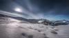 Bernese alps (reneschaedler) Tags: view aussicht snow schnee eiger d750 nikon schaedler rene skiing skifahren wandern hiking berneralpen berge winter mountains alpen alps bernesealps