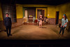 2016-03-15 Barefoot in the Park - Show Photos 23 (Broadway West) Tags: broadwaywesttheatrecompany broadwaywest barefootinthepark fremont 2016
