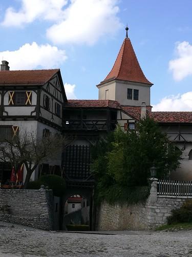 Harburg Castle Germany (40)