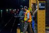 EM-180116-SubwayFatalityNYC-004 (Minister Erik McGregor) Tags: erikmcgregor ltrain mta nyc nycsubway nyfd nypd newyork photography struckbytrain subwaystation accident fatality 9172258963 erikrivashotmailcom manhattan ©erikmcgregor usa