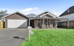 70A Lytton Road, Moss Vale NSW