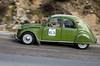 CITROEN 2CV 1.965 Hivern 2018-9136 (Manolo Serrano Caso) Tags: rallyedhivern2018 viladrau rallyclassics citroen 2cv 1965 soleparis