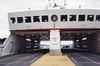 2015.156.001c - Photos of Queen of Cumberland Ferry (Cumberland Museum) Tags: queenofcumberland ferry ferries boats cumberlandmuseum cumberland comoxvalley vancouverisland britishcolumbia