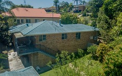 33 Moorhead Drive, South Grafton NSW