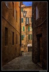 Siena_Tuscany_Italia (ferdahejl) Tags: siena tuscany italia dslr canondslr canoneos750d