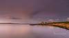 Ouddorp Harbor (Ellen van den Doel) Tags: 2018 zonsopkomst natuur landscape nature reflection reflectie harbor outdoor clouds januari zonsopgang overflakkee lucht regen ouddorp sunrise water sky goeree landschap rain wolken haven zuidholland nederland nl