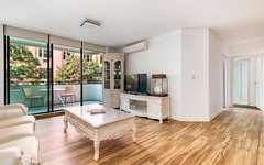 312/69 Jones Street, Ultimo NSW
