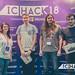 ICHACK-2018-0201