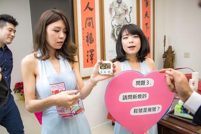 96_儀式篇_YUYU視覺設計