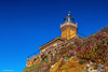 faro de san Juan de Nieva (ton21lakers) Tags: faro mar cielo san juan nieva naturaleza natura gozon toño escandon canon tamron asturias spain