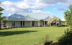 261 Jennings Road, Culcairn NSW
