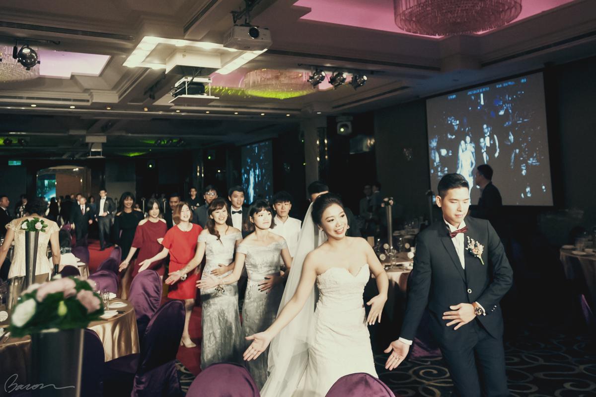 Color_144,婚禮紀錄, 婚攝, 婚禮攝影, 婚攝培根, 台北中崙華漾