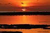Gorgeous sunsets at Pantai Pero, Sumba Barat Daya (Sekitar) Tags: indonesia sumba barat daya ntt nusatenggaratimur kleinesundainseln lessersundaislands east pero pantai beach sunset soleil sun matahari terbenam pemandangan landscape earthasia