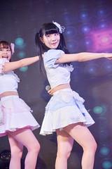 FESTIVE_JET2018 (46) (nubu515) Tags: festive yuna hiyo mitsuki reia kotone hinari piano saria japanese idol kawaii cute wasshoi japanexpothailand2018
