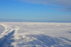 Lake Winnipeg (Ockert) Tags: lakewinnipeg