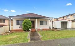 320 Edensor Road, Edensor Park NSW