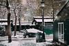 20180208-La neige à Paris©Jean-Marie Rayapen-0035 (lindsays-photography) Tags: paris neige neigeàparis snowinparis snow parisnotredame laseine snow2018paris neigeàparis2018 bonhommedeneige