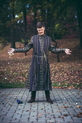 SP_56047-2 (Patcave) Tags: littlefinger game thrones 2016 atlanta life college cosplay cosplayer cosplayers costume costumers costumes shot comics comic book movie fantasy film