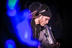 IMG_9823 (nicoloco) Tags: kill winter live festival 2018 babylon