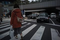 Roppongi (Okera) Tags: 2018 28mm colorskopar m10 散策