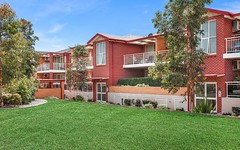 35/221a Waterworth Dr, Mount Annan NSW