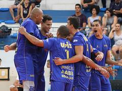IMG_7849 (Nadine Oliverr) Tags: volleyball vôlei cbv teams game sports