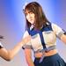 AKB48 画像269