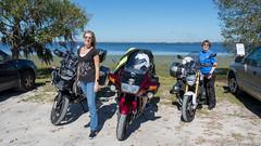 20180217 5DIV MSTA lunch ride Sebring FL 2 (James Scott S) Tags: sebring florida unitedstates us motorcycle sport touring association msta fl ride group canon 5div ef 1740
