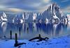 hip hop (art & mountains) Tags: montagna dream sogno vision riva lago percorso arduo immobilità recupero amore armonia anima respiro vita morte immaginazione creatività fantasy cocito