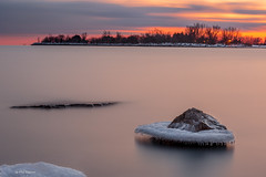[5 minute long exposure] Sunset at Woodbine Beach, Toronto (Phil Marion) Tags: winterstations design frozen winter ice freezing cold philmarion travel beautiful cosplay candid beach woman girl boy teen 裸 schlampe 懒妇 나체상 फूहड़ 벌거 벗은 desnudo chubby fat nackt nu निर्वस्त्र 裸体 ヌード नग्न nudo ਨੰਗੀ khỏa جنسي 性感的 malibog セクシー 婚禮 hijab nijab burqa telanjang عري برهنه hot phat nude slim plump tranny cleavage sex slut nipples ass xxx boobs dick tits upskirt naked sexy bondage fuck piercing tattoo dominatrix fetish