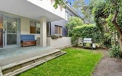 3/12 Loftus Street, Narrabeen NSW