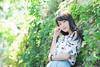 DSCF2689 (zzz0854206) Tags: 模特 表情 人像 外拍 富士 fuji xt2 女 性感 美女 台灣 longhair pretty beautiful sexy lightroom girl woman fujifilm nikon d4 model people 林艾欣 tina
