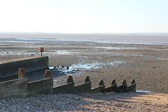 IMG_6970 (cindyincidentally) Tags: whitstable kent kentcoast britishbeach seaside seashore seasidetown