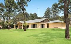 9 Bangalow Close, Tumbi Umbi NSW
