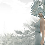 LOTD 85: Feathers (new releases & gifts) thumbnail