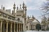 Royal Pavilion Snow_3 (thegrolffalo) Tags: royalpavilion snow weather winter georgeiv architecture palace brighton eastsussex nikond850 nikon2470mm