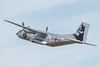 EGVA - Transall C-160D - German Air Force - 51+01 (lynothehammer1978) Tags: egva ffd raffairford royalinternationalairtattoo royalinternationalairtattoo2017 germanairforce luftwaffe transallc160d 5101 ltg61