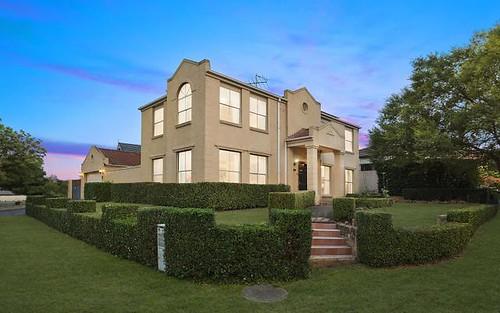 32 Morton Terrace, Harrington Park NSW