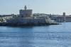 Fort Saint Nicholas (- Ozymandias -) Tags: rodos greece gr egeo hellas rhodes dodecanese greek mediterranean europe europa ρόδοσ ελλάδα ελλάσ ελληνικήδημοκρατία μεσόγειοσ ευρώπη πέλαγοσ περιφέρειανοτίουαιγαίου ελληνιστική κλασική ελληνιστικήεποχή κλασικήεποχή ροδιακή rhodian island έλληνασ ελληνική αιγαίοπέλαγοσ λύκιοπέλαγοσ rhodos griechenland griechische νησί grèce grec île isle insel dodécanèse dodekanes ägäis ägäischemeer αἰγαιοσπόντοσ αἰγαιονπέλαγοσ αἰγαιοσ mare aegaeum aegaeummare egedenizi aegean aegeansea δωδεκάνησα dodecaneso onikiada merégée