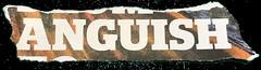 Anglų lietuvių žodynas. Žodis anguish reiškia n didelis skausmas, kančia lietuviškai.