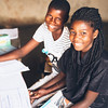 Photo of the Day (Peace Gospel) Tags: children kids cute adorable smiles smiling smile happy happiness joy joyful peace peaceful hope hopeful thankful grateful gratitude school classroom education educate students portrait empowered empower empowerment