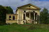 Abandoned Raudondvaris Manor, Lithuania (Jolita Kievišienė) Tags: house mansion old abandoned ghost forgotten past lietuva lithuania europe manor