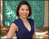 Cate Cauguiran ABC 7 (billypoonphotos) Tags: catie cate cauguiran san francisco chicago kpix kpix5 cbs cbs5 abc abc7 usc oregon billypoon billypoonphotos blue dress bio nikon mm lens nikkor d5500 photo picture portrait reporter tv television photographer photography pretty girl lady woman female camera filipina broadcaster broadcasting palace fine arts facebook twitter people 35 35mm