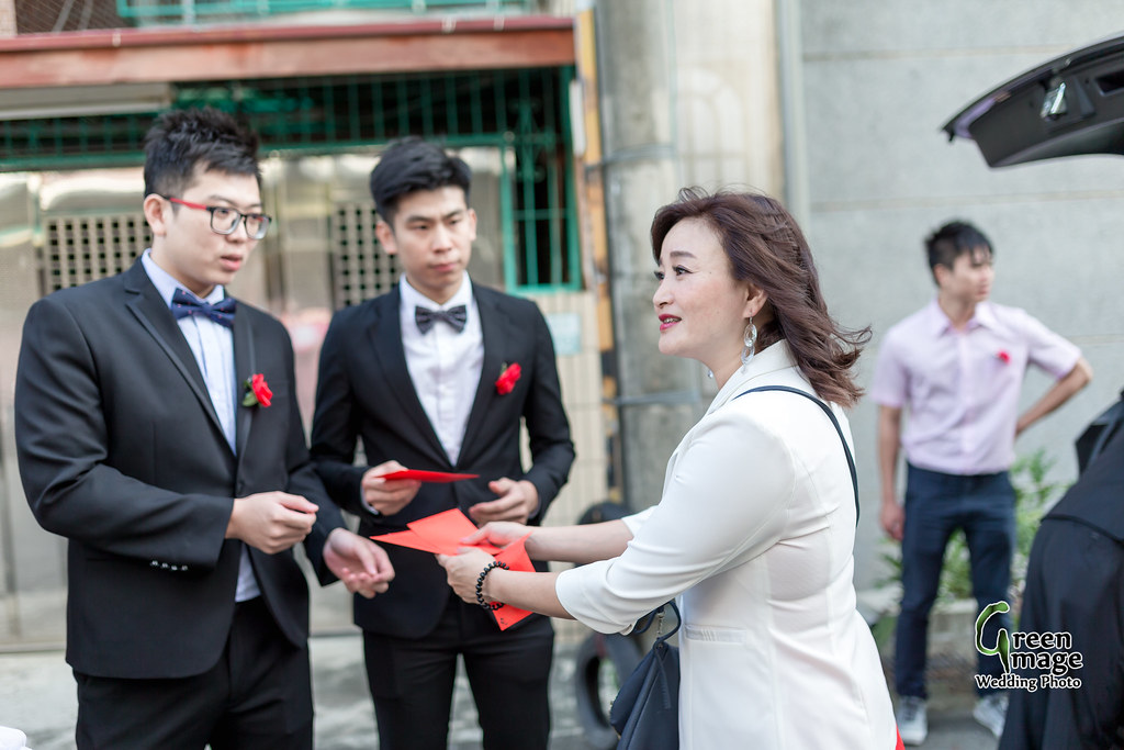 20171021 Wedding Day-P-38